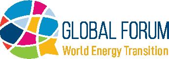 Globl Forum Logo