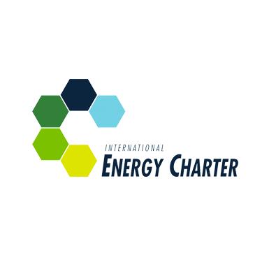 Logo Energy Charter