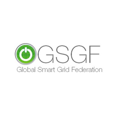 Logo GSGF