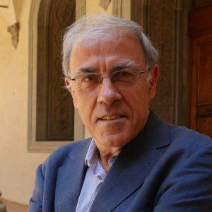 Ignacio Pérez-Arriaga